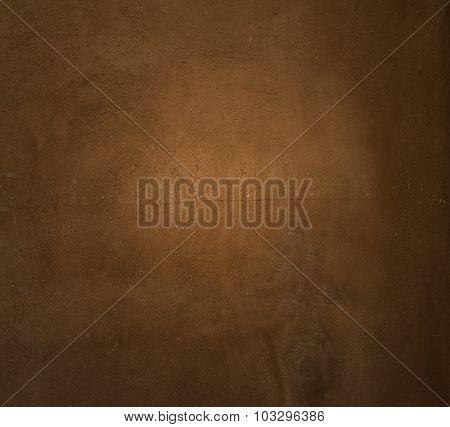 Wall Decor Texture