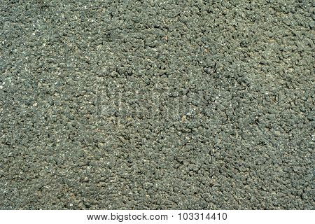 Dry Freeway Tarmac Covering Texture
