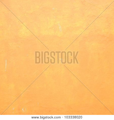 Abstract grunge wall background texture image.