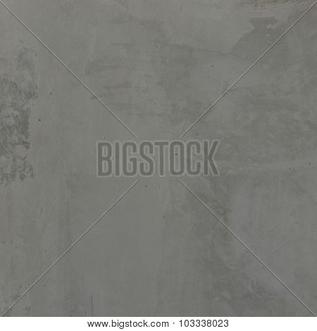 Cement plaster texture. Abstract background image.