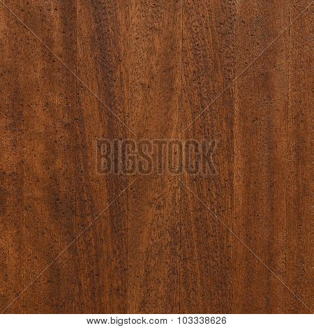 Wood board. Close up of wooden textured background.