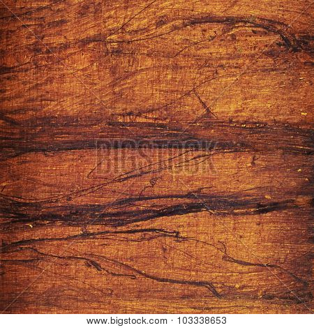 Close up of fibers natural paper background with details. Abstract background image.