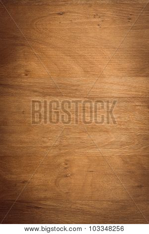 Wood Old Wall Background