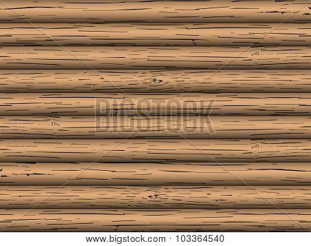 Seamless Pattern Logs