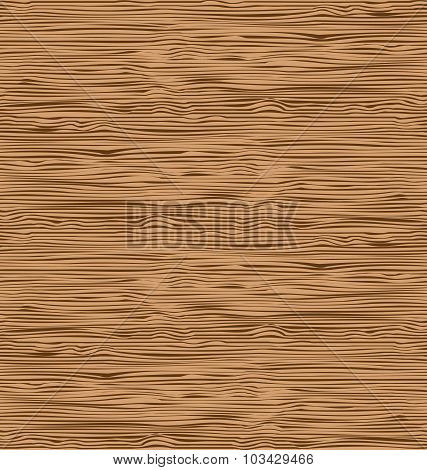 Brown wooden texture, seamless background