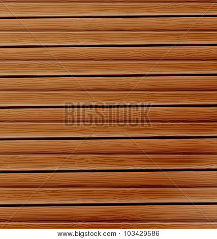 Dark wooden texture, plank background