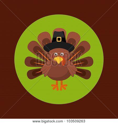 happy thansksgiving
