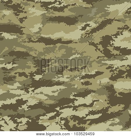 Camouflage vector