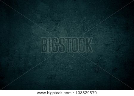 Abstract monochrome background