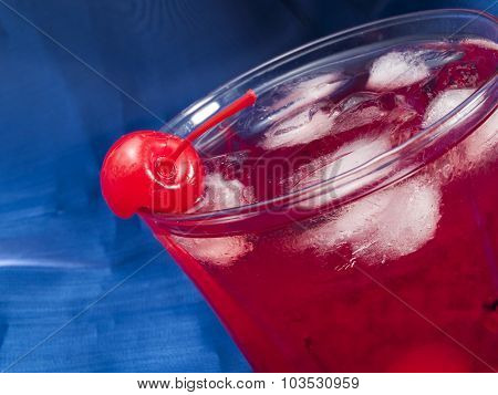 Cocktails Collection - Eden