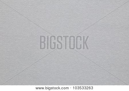 Glay Sand paper texture, background