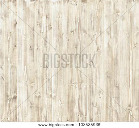 Wooden texture, light wood background