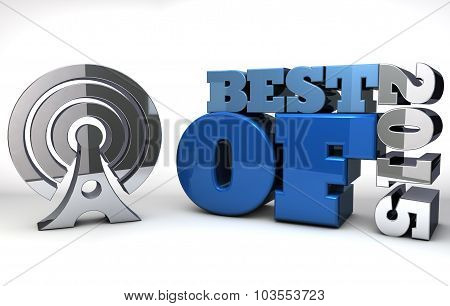 Best of 2015 - Product Review and Ratings