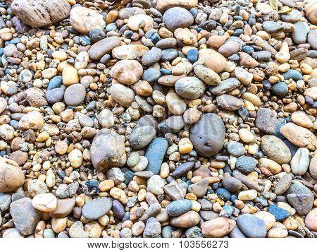 Construction Stones