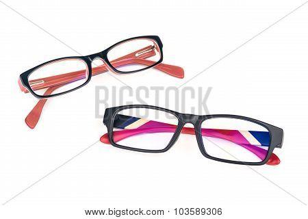 Men And Women Eyewear
