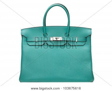 leather women luxury bag