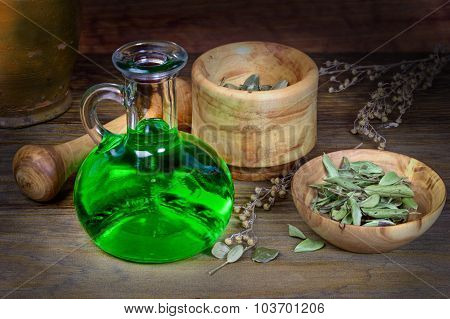 Magic Elixir,philtre