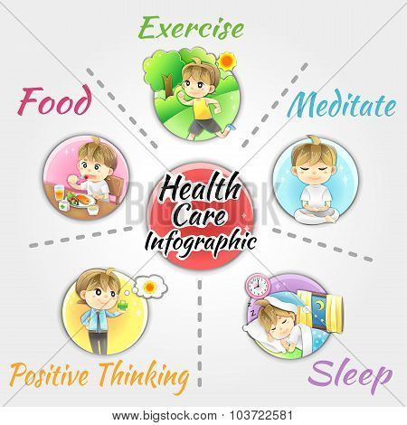 essay on healthy food and exercise  homework for you  essay on healthy food and exercise  image