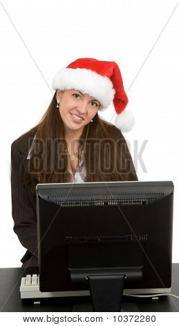 Holiday Online Sales