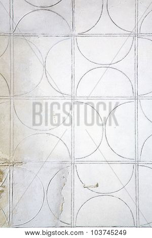 Old  Milan      In Italy Church      Abstract  Background  Stone