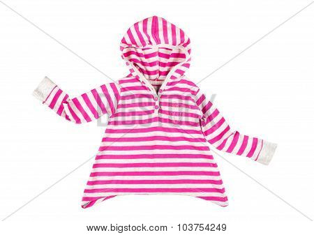 Children Bright Stylish Fashion Shirt