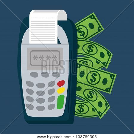 Electronic payment and technology