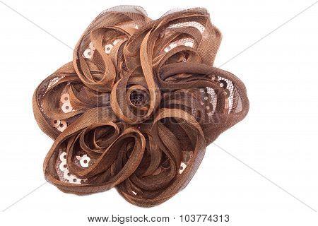 Handmade Hairpin