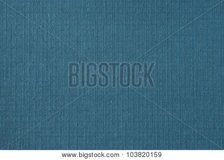 turquoise textured paper
