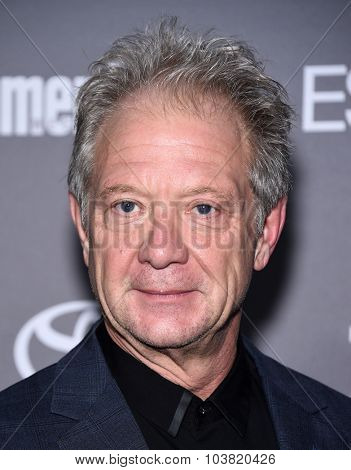 LOS ANGELES - SEP 26:  Jeff Perry arrives to the TGIT Premiere Red Carpet Event  on September 26, 2015 in Hollywood, CA.