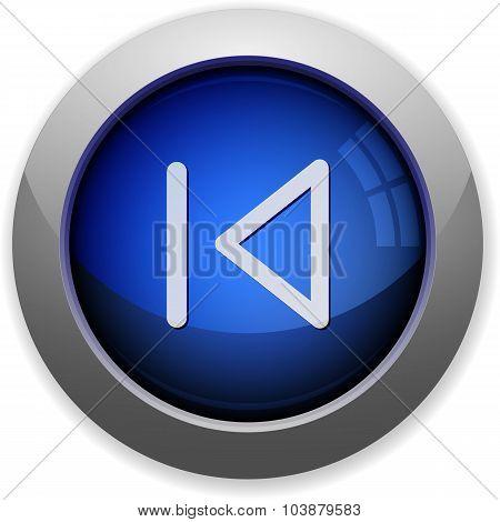 Media Prev Button