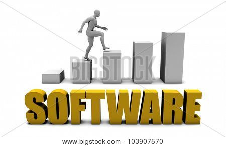Improve Your Software  or Business Process as Concept