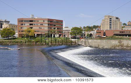 Easton, Pennsylvania