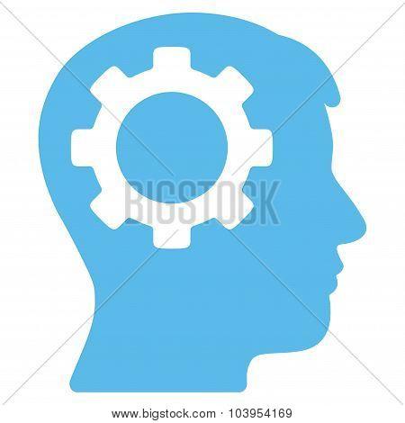 Intellect Icon