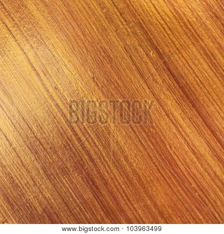 High Resolution Gold And Bown Wood Texture Background