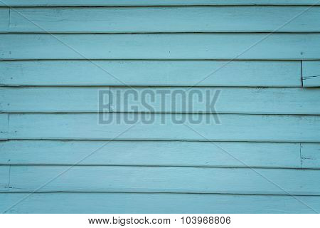 Vintage dirty wooden wall