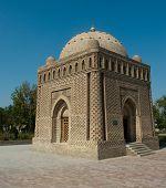 pic of zoroastrianism  - Samanid - JPG