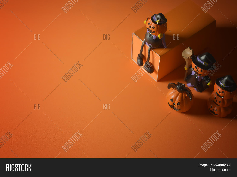 halloween pumpkins jack o lantern image u0026 photo bigstock