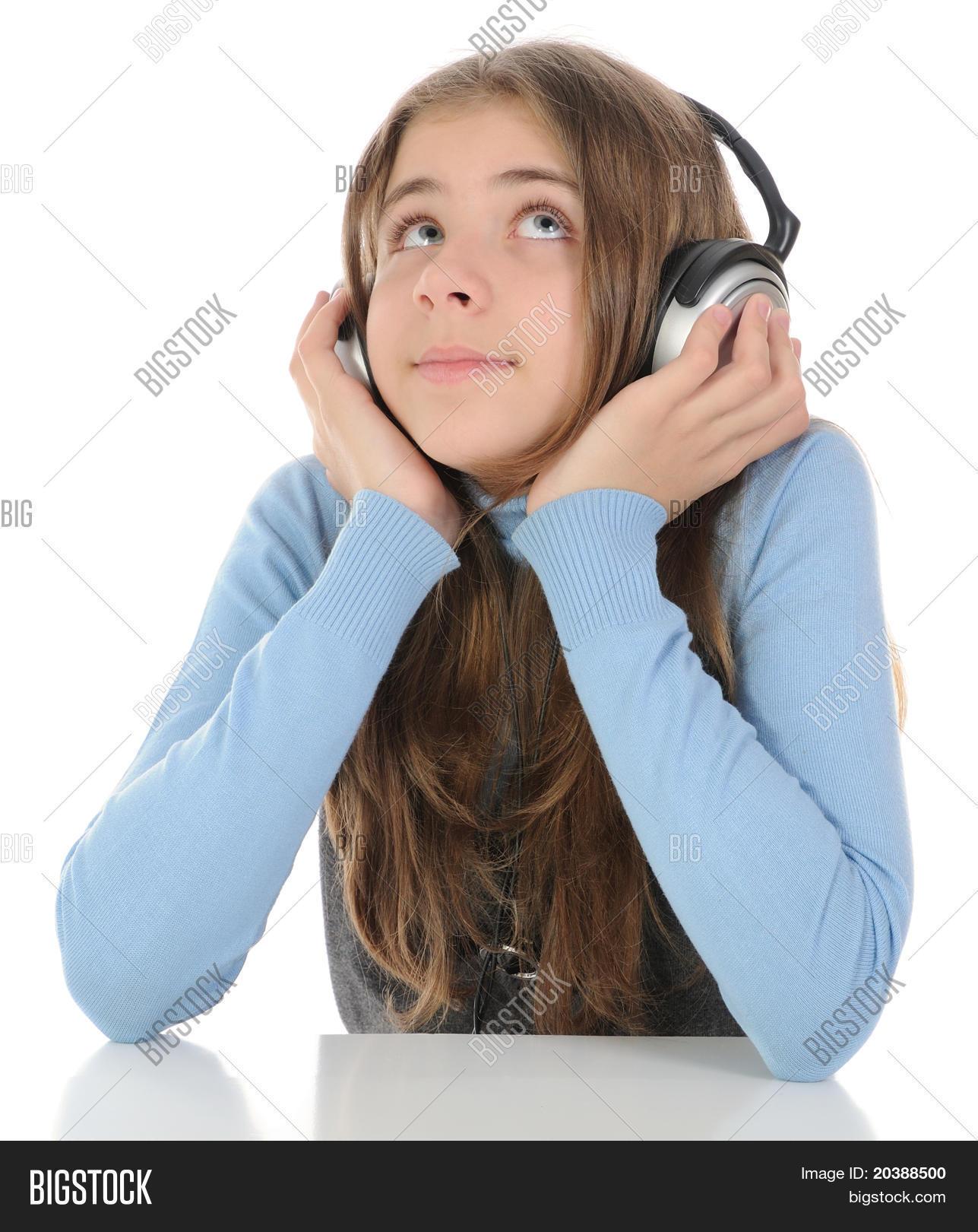 b605237a6 http   www.bigstock.com.br image-20388233 stock-photo-retrato-de ...