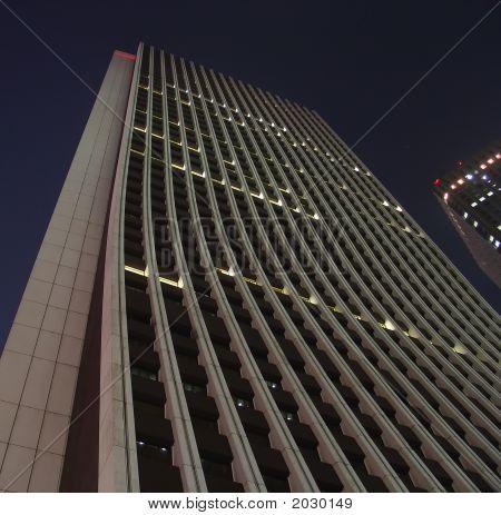 Shinjuku 11