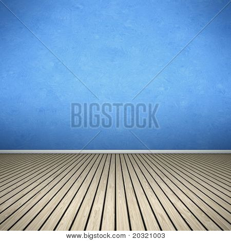 An image of a nice floor for your content