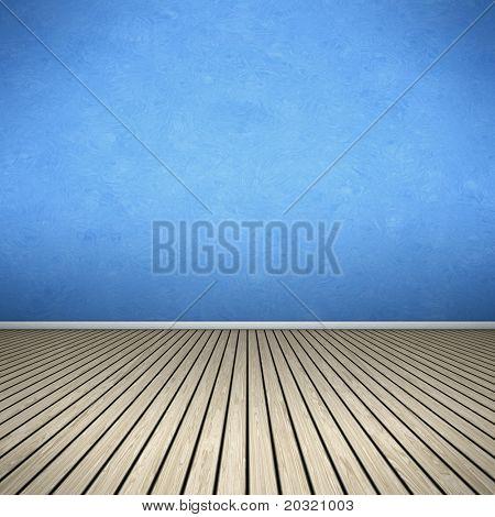 ein Bild des FuГџbodens schön für Ihre Inhalte