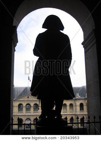 Museum Invalide, Paris, France