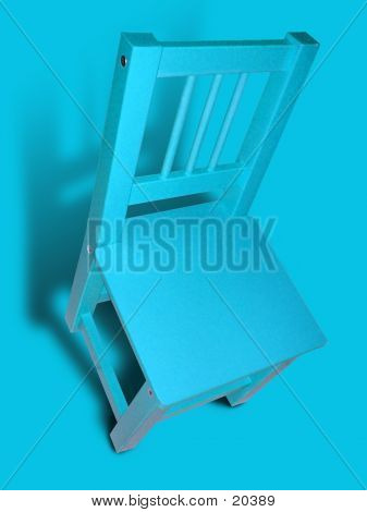 Chairbaby_01