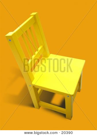 Chairbaby_02