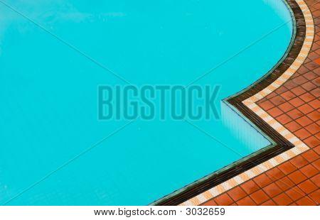 Pool-Detail