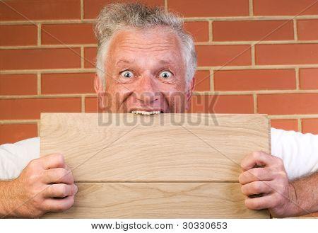 Is It A Hard Floor Board