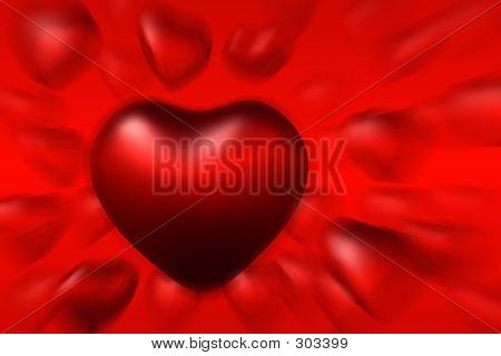 Heart01_0001