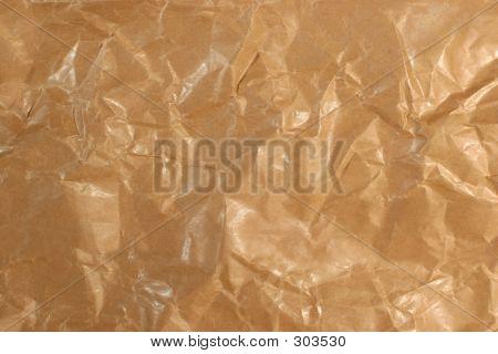 Paperbag textura