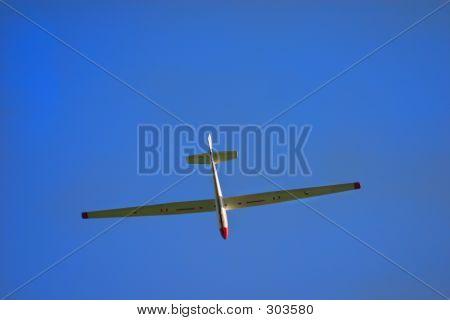 High Glider