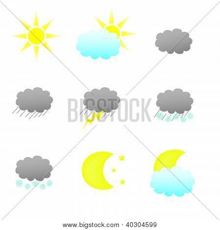 Weathericons.EPS